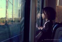 *WhenYouWishUponAStar* / by Leah Gaelyne