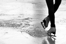 skating <3 / by Taryn Parnell
