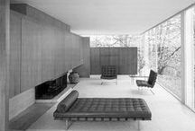 Classic / Timeless designs