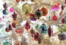Fun Festivities / Fun Holiday Decorations