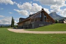 Vinocamp Savoie
