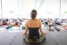 Boulder Yoga / Yoga Studios, Yoga Teachers, Yoga Festivals & Events