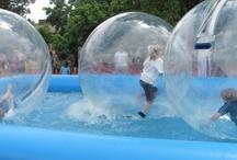 Boulder Summer Events