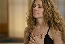 Everything Yoga  / Yoga Poses, Yoga Teachers, Yoga Products, & More