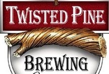 Boulder County Craft Breweries & BrewPubs