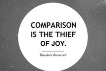 Wisdom & Inspiration / Wisdom, Quotes, & Inspiration