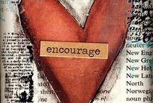 ⊱✿⊰ Self Love ⊱✿⊰ / Words that you should remember about yourself .. self love quotes!