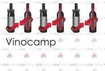#BottleSwap
