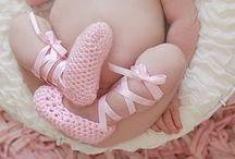 Baby Pettit <3 / by Jourdan Gabbard