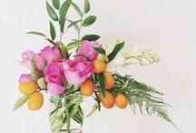 Blooms / by Skirt PR