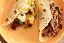 Food - Beef recipes