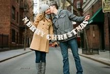 {Christmas} / by Tesha Tolley