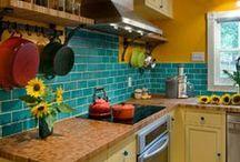 Dream Home   Kitchen