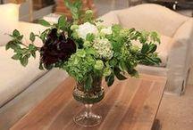 Orly Khon Floral Boutique