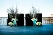 Weddings by Orly Khon