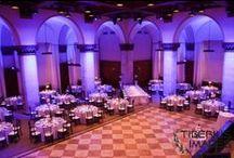 CityFlats - Grand Rapids weddings