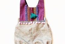 Crochet - Not Crocheted But Should Be