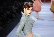 Style & Fashion / Work it! / by Kimberly Beazer