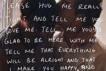 True love / by Elise Russell