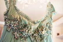 Grace in Dressing / by Priscila C.