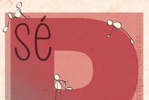 Notas para compartir, de Lagartija de Colores / Tarjetas Lagartija de Colores. Necesitas diseños e ilustraciones para tu blog, tu FB.... posts, banners.... ¿?