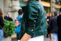 Fashion: Wish List / by Melana Orton