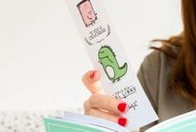 PRINTABLE | IMPRIMIBLE / Imprimibles, muchos gratuitos, e ideas con papel