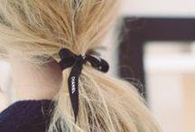 HAIR | PELO | PEINADOS / Inspiración en peinados para diario, bodas y eventos.