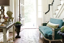 Decorating Ideas / by Susan Bellows