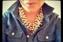 chic wear