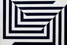 stripe appeal