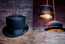 Lights / Home Accessories