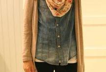 Style I love !