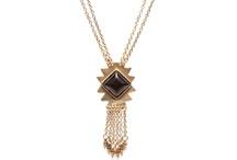 Flashy Flashy (jewelry) / Unique and bad ass Jewelry