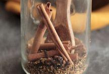 Natural Medince/Homepathic Remedies