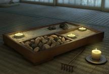 Zen / by Brittany G.
