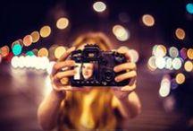 Light / http://hispan.hu/photos_light.php