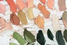 .color. palettes