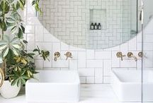 .design. bath