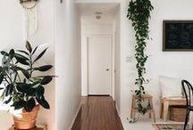 .design. home
