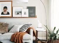 .design. lounge