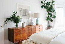 .design. bed