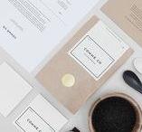 .design. branding
