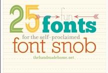 Free Vectors, Fonts & Brushes