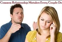 Love, Dating and Relationships (Tips and Coaching)