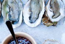 Food ~ Seafood