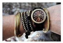 Premier Jewelry / by Margie Johnson