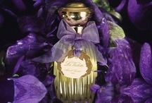 Ladies Fragrances - Profumi da Donna