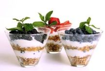 Food ~ Breakfast