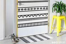 Craft & DIY Home